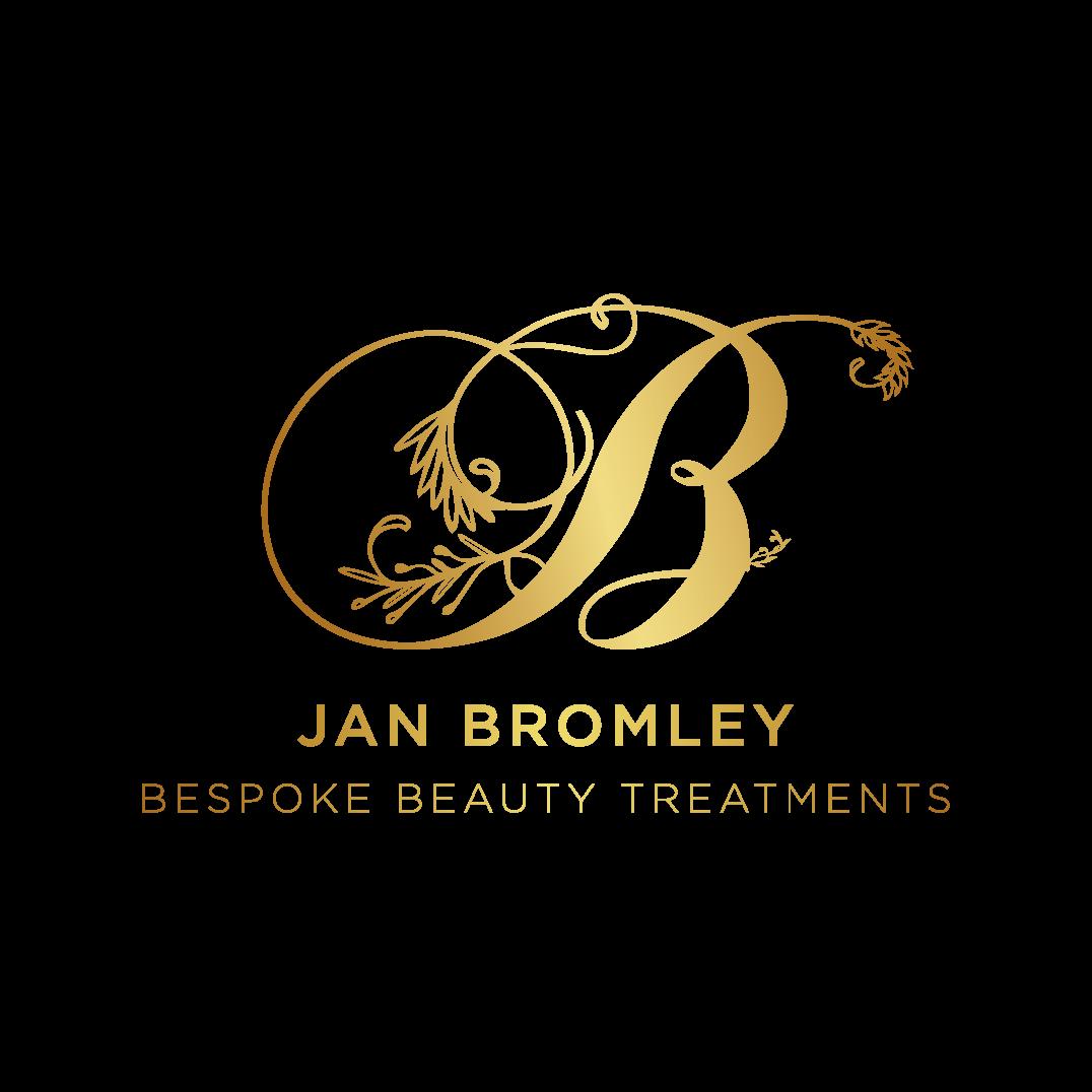 Jan Bromley Bespoke Beauty