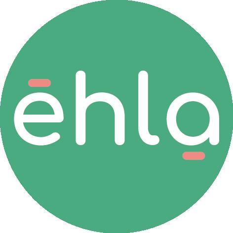 EHLA LIMITED