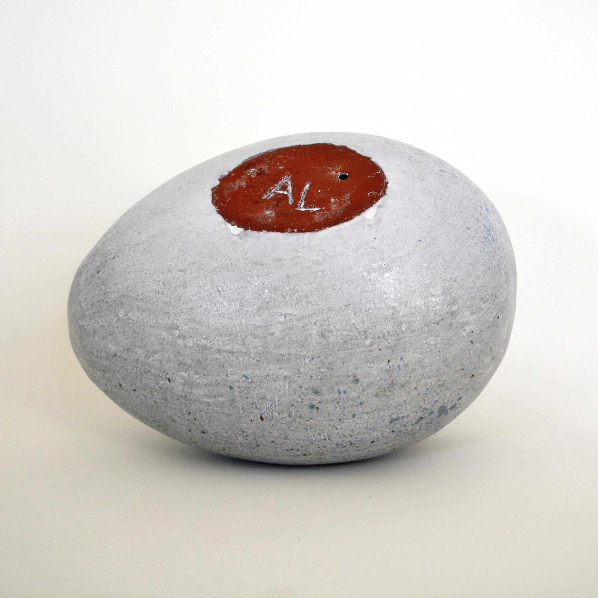 Ägg no 6