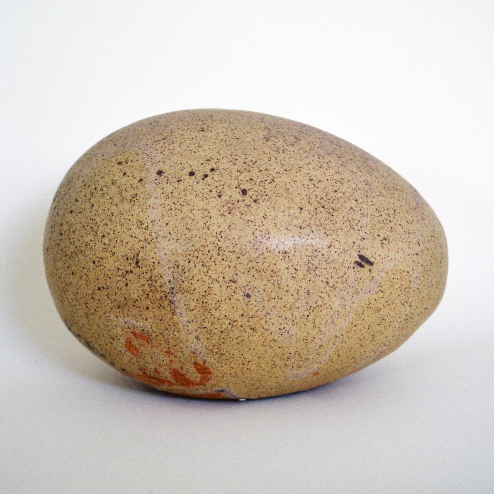 Ägg no 12