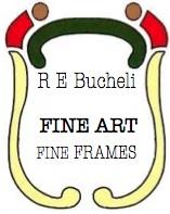 R E Bucheli workshop