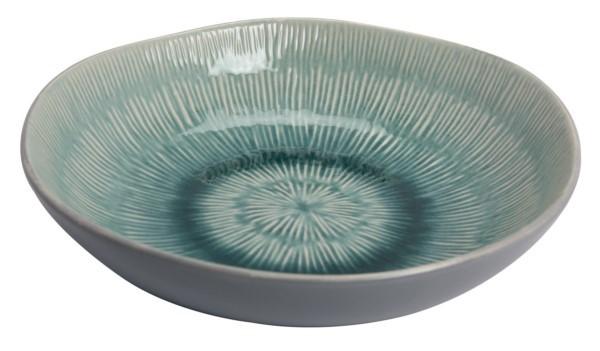Keramikschale (2 Varianten)