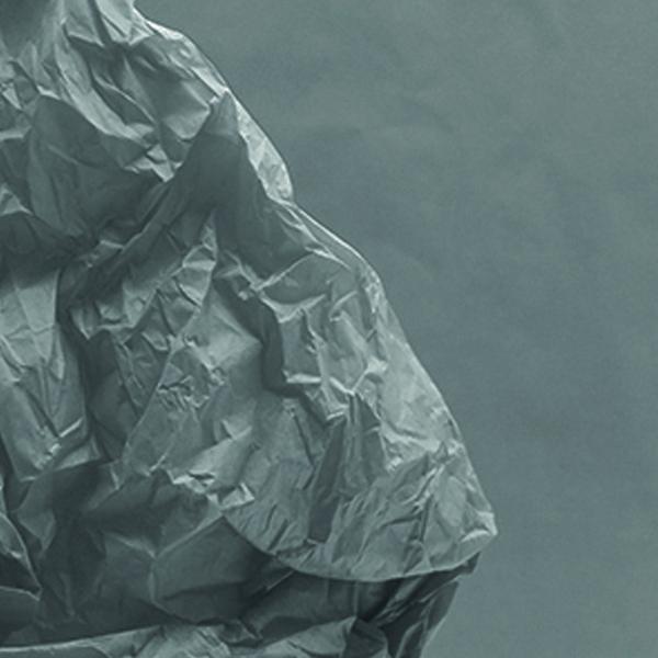 Seidenpapier (2 Farben)