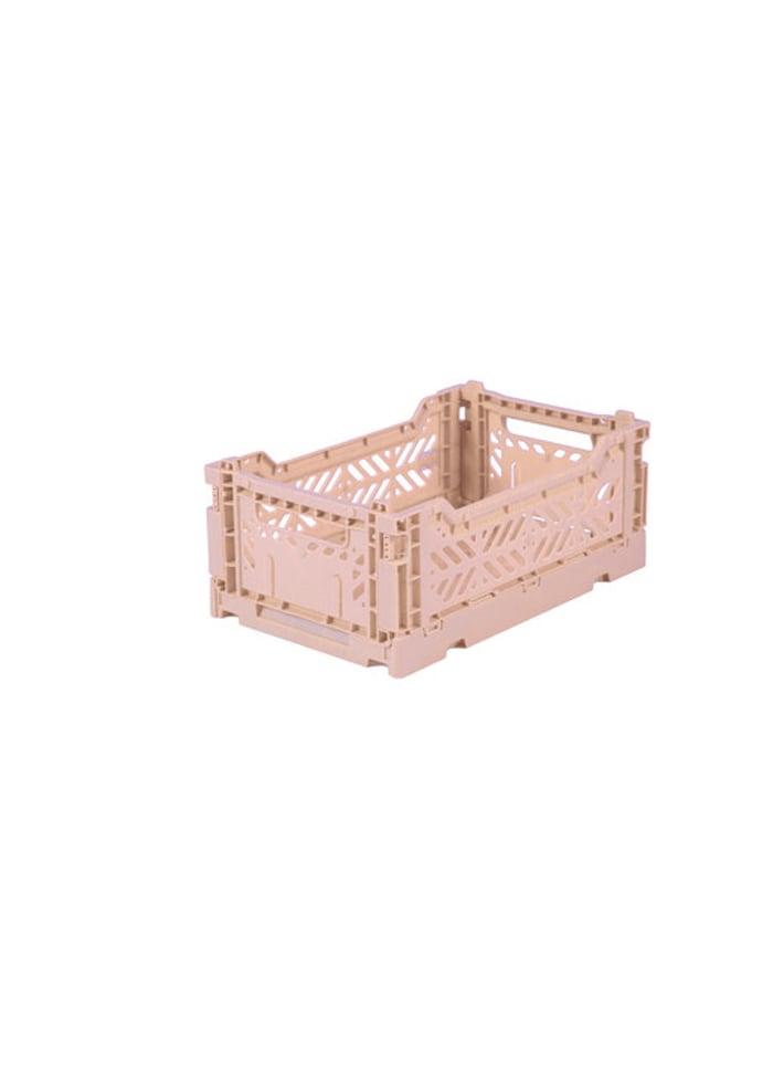 Ay-kasa Klappbox mini (verschiedene Farben)