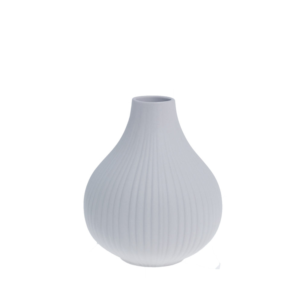 """Storefactory """"Ekenäs"""" Vase (erhältlich in 2 Farben)"""