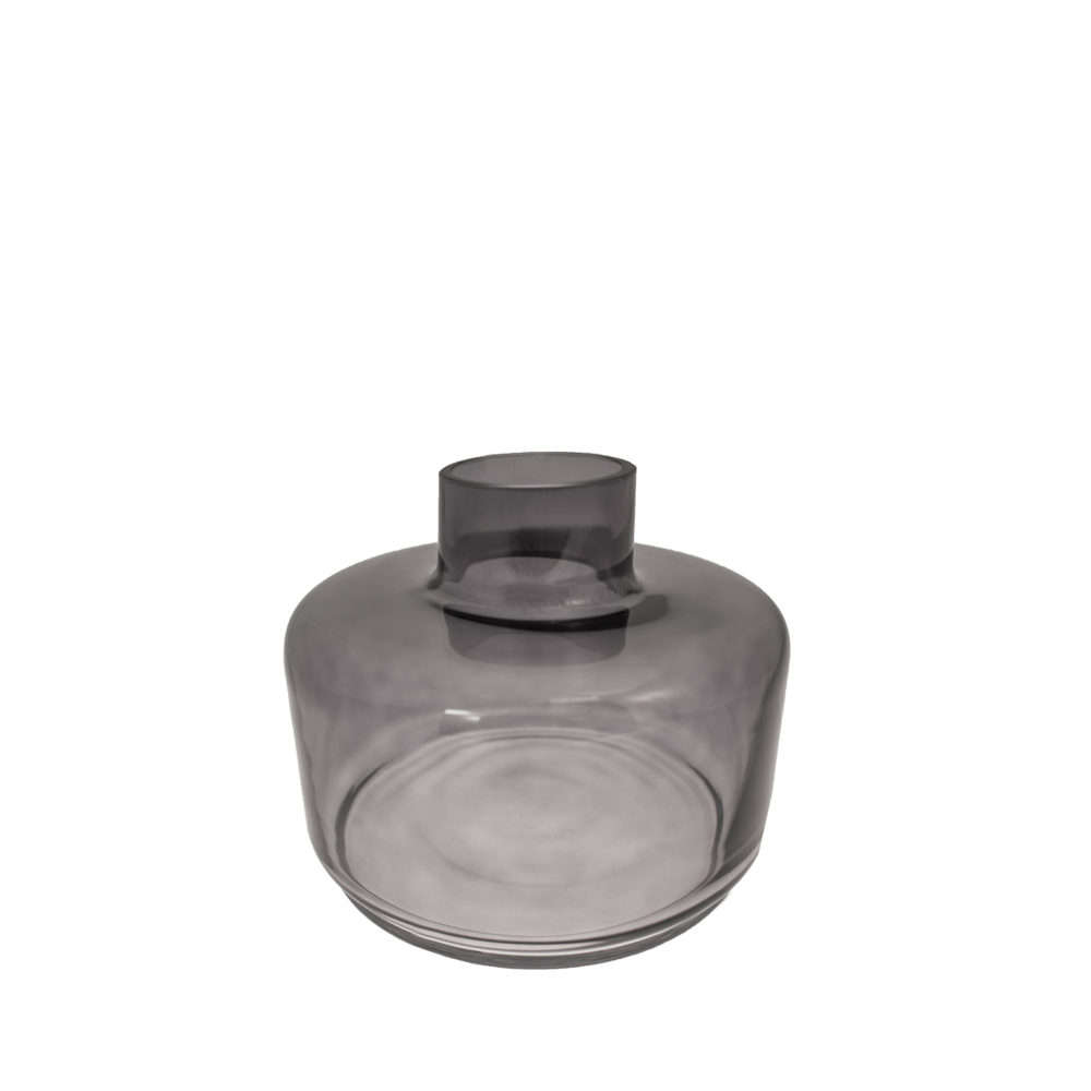 "Storefactory ""Malmby"" Vase"