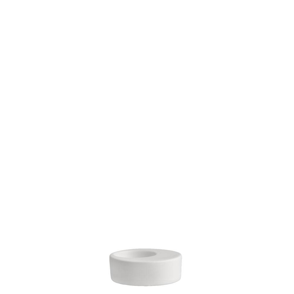 """Storefactory """"Evedal"""" Teelichthalter (erhältlich in 2 Farben)"""