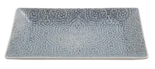 Keramiktablett (3 Varianten)