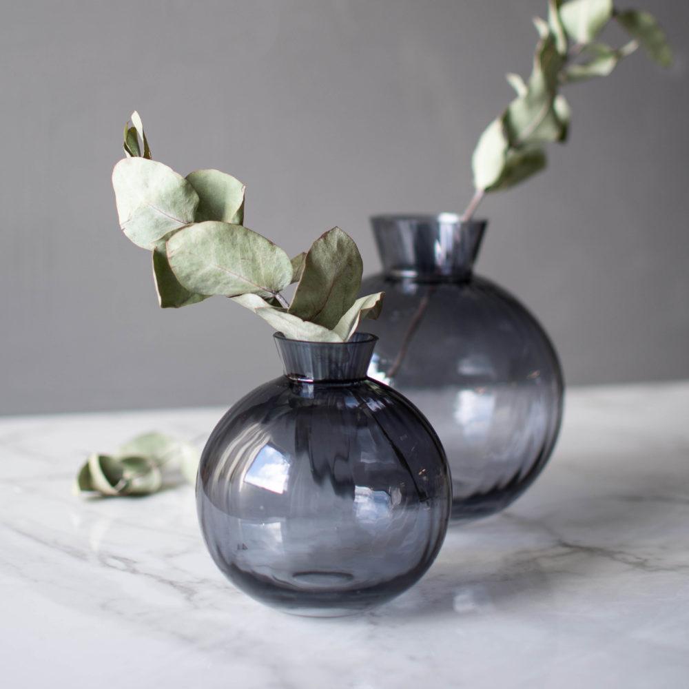 """Storefactory """"Vra"""" Vase"""