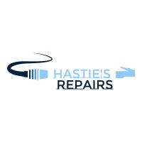 Hastie Repairs