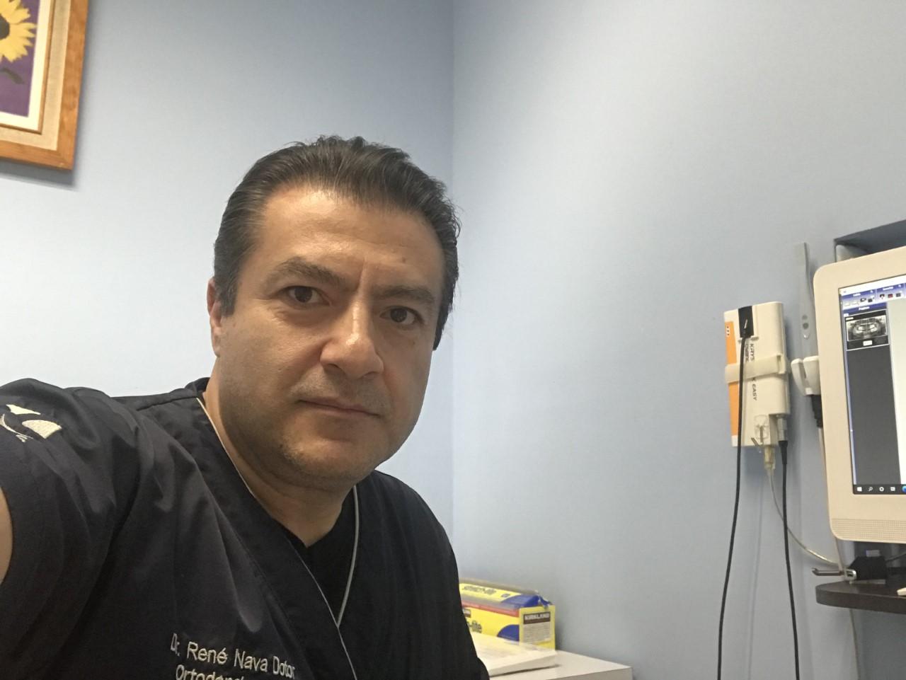 DentaClinicas