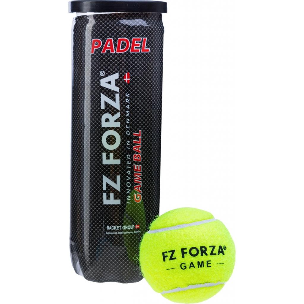 FZ FORZA PADEL GAME BALL