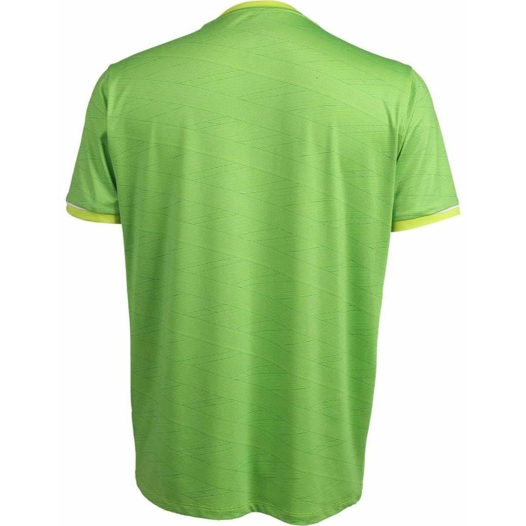 FZ Haywood stretch t-shirt AOP