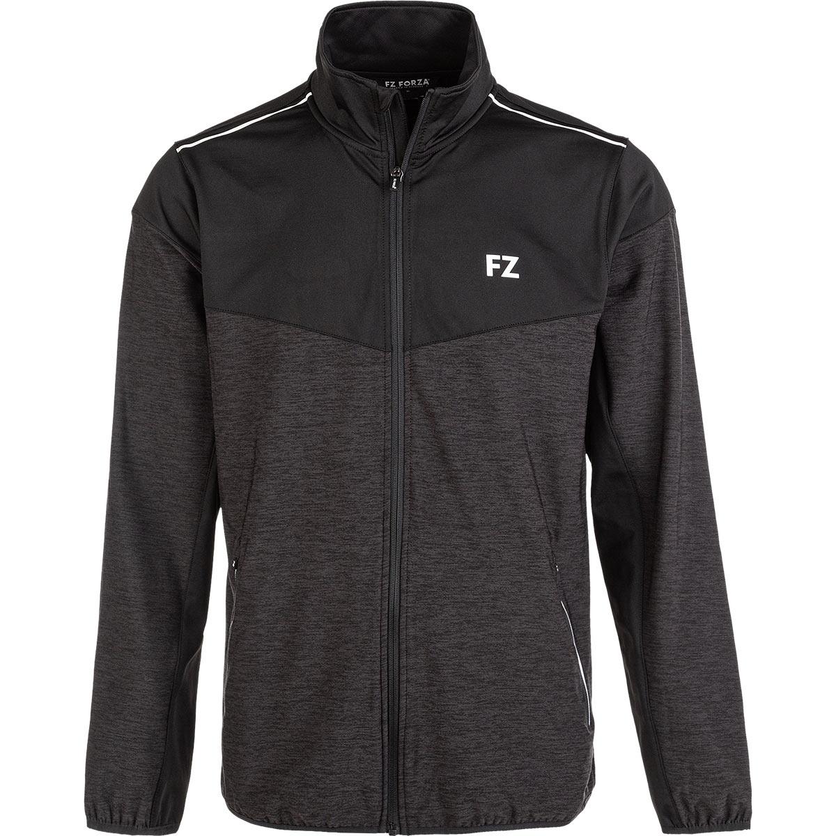 FZ Bradford Jr. Jacket