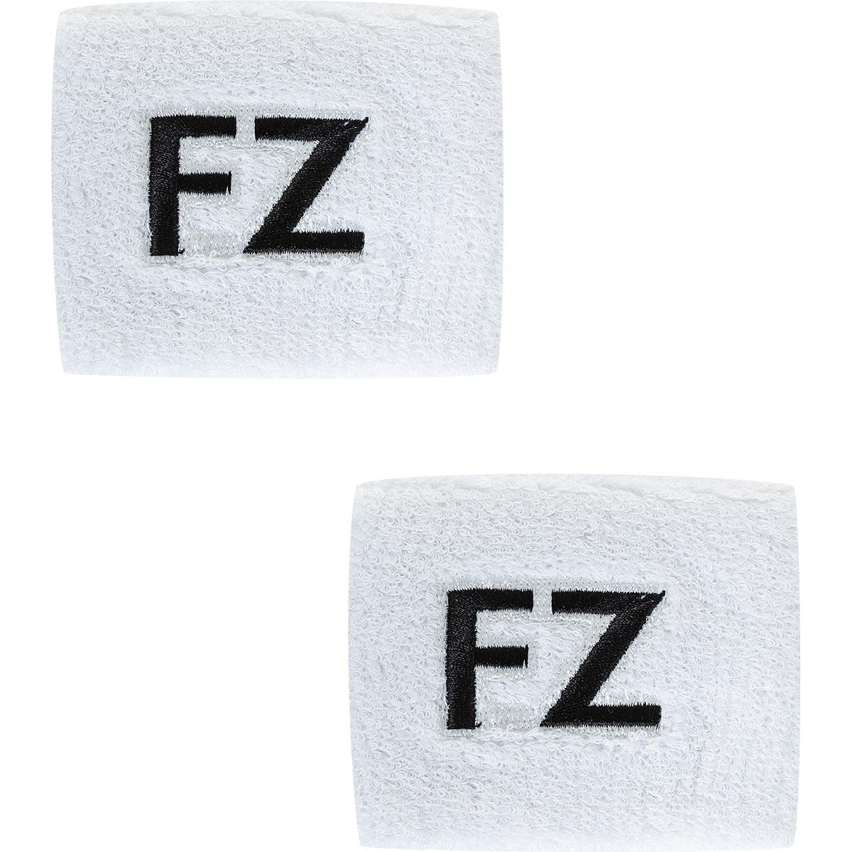 FZ Forza Logo Wristband (2pcs)