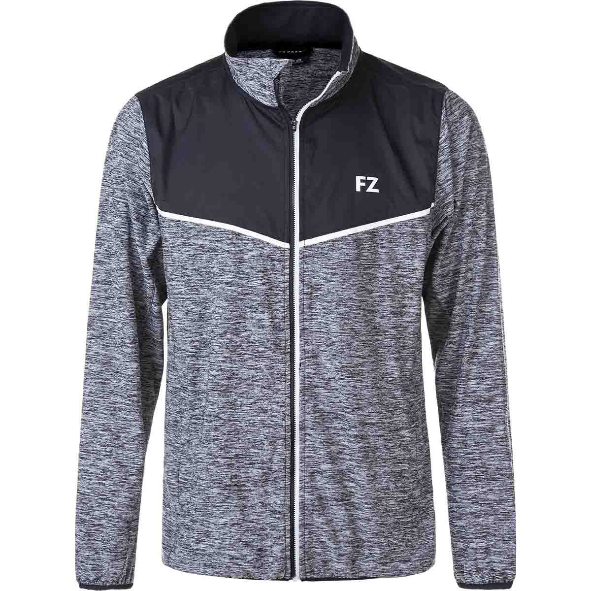 FZ Hereford jr. jacket