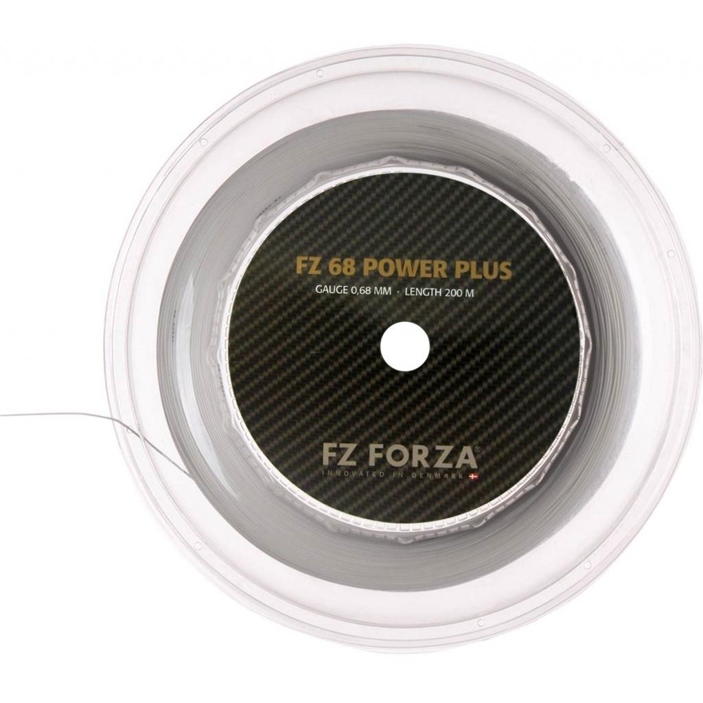 FZ 68 POWER PLUS – 200M