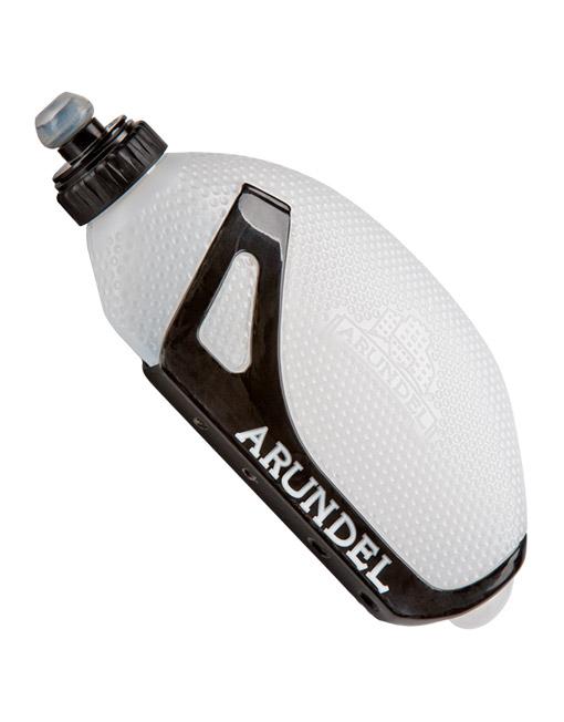 Arundel Chrono II -juomapullo / teline