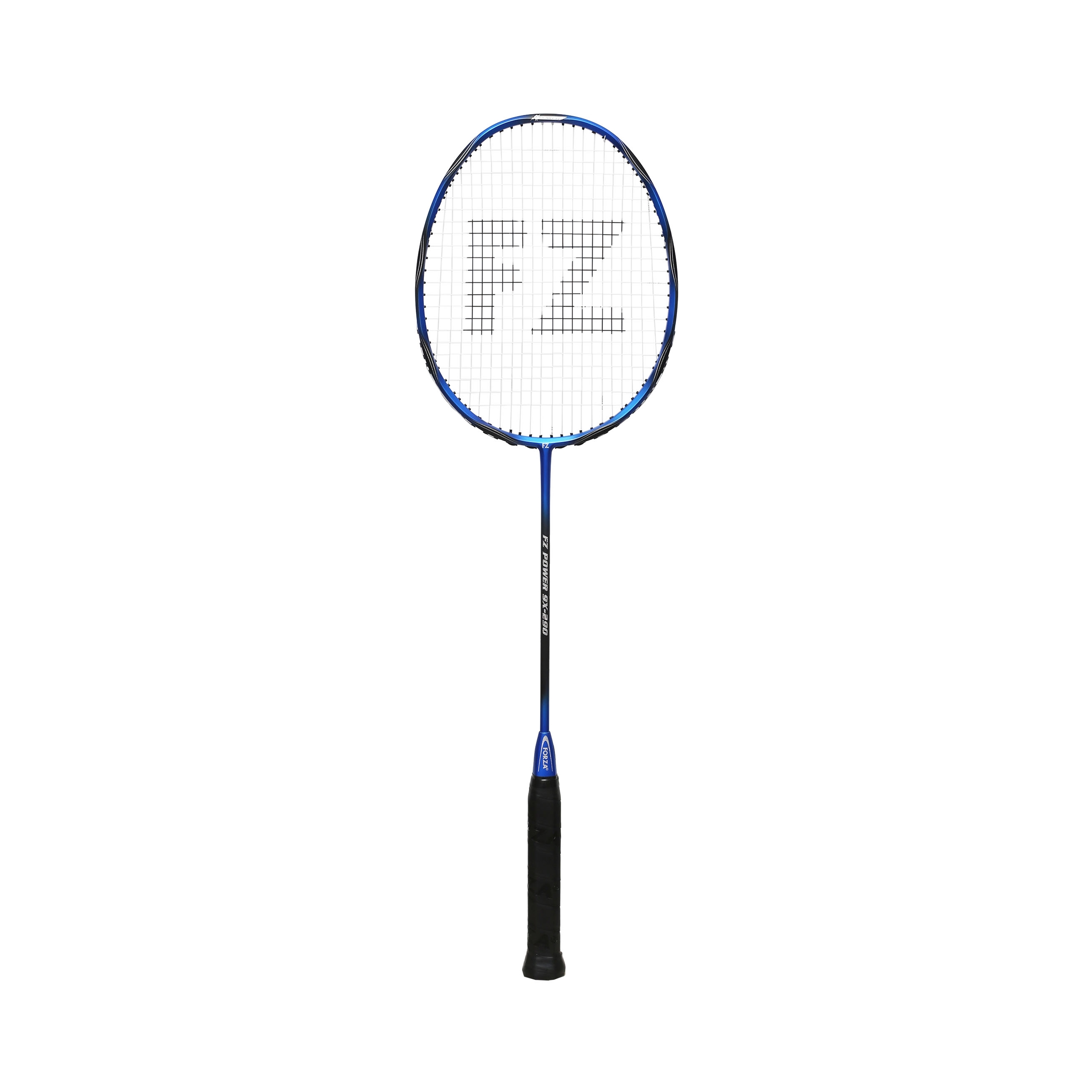 FZ Forza Power 9x-290