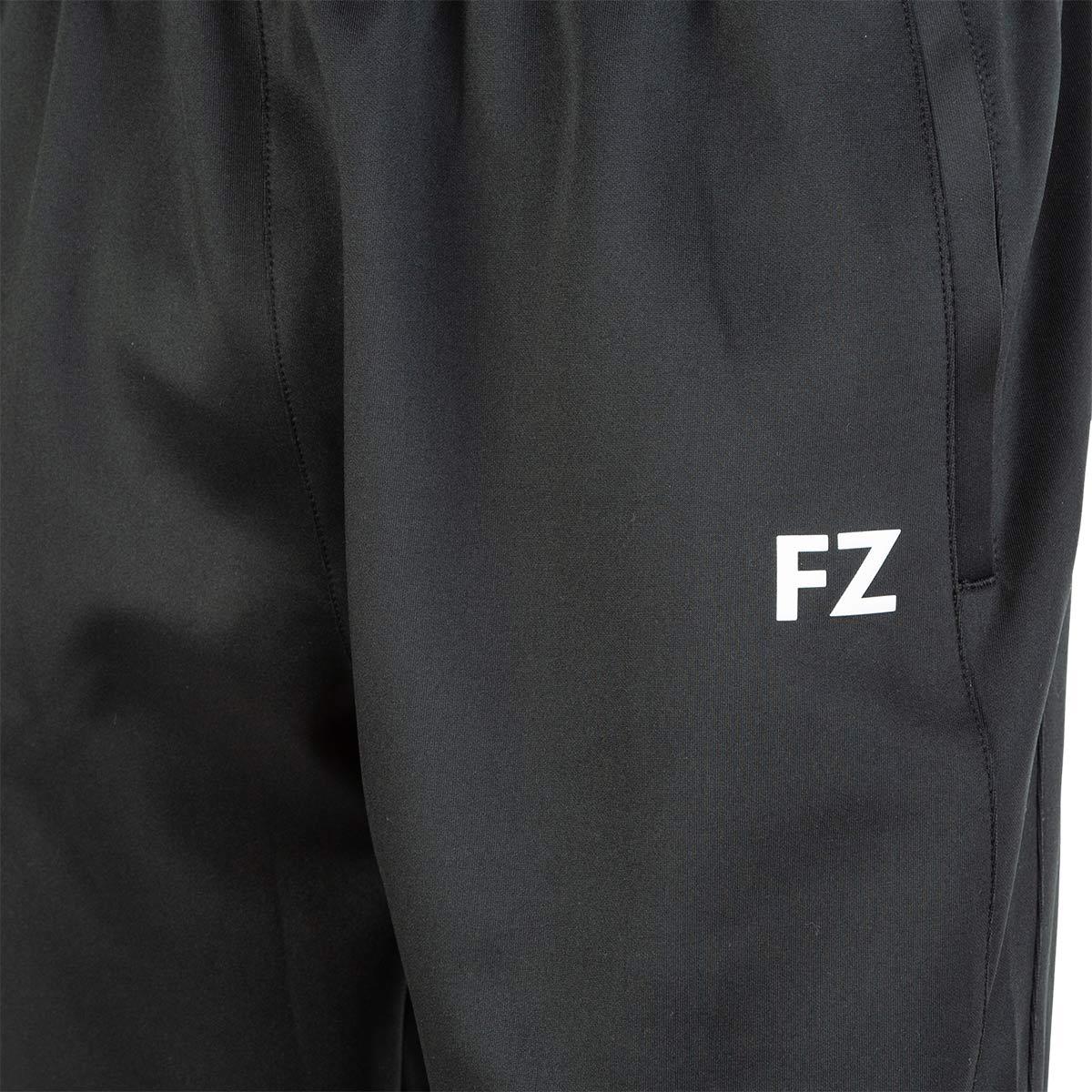 FZ Perry jr. pant