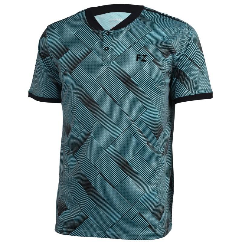 FZ Forza Hercules T-shirt