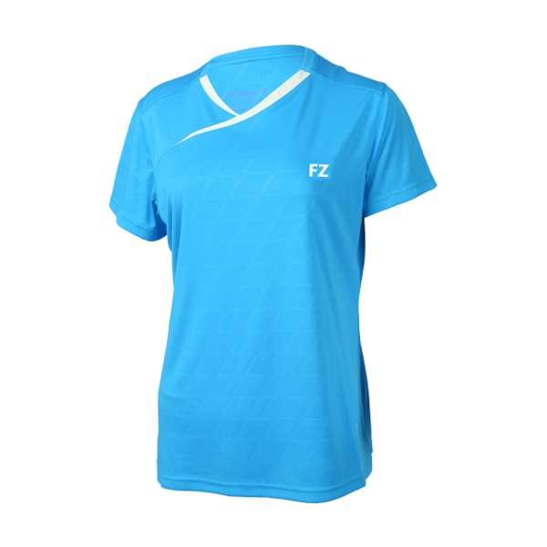 FZ Blues t-shirt