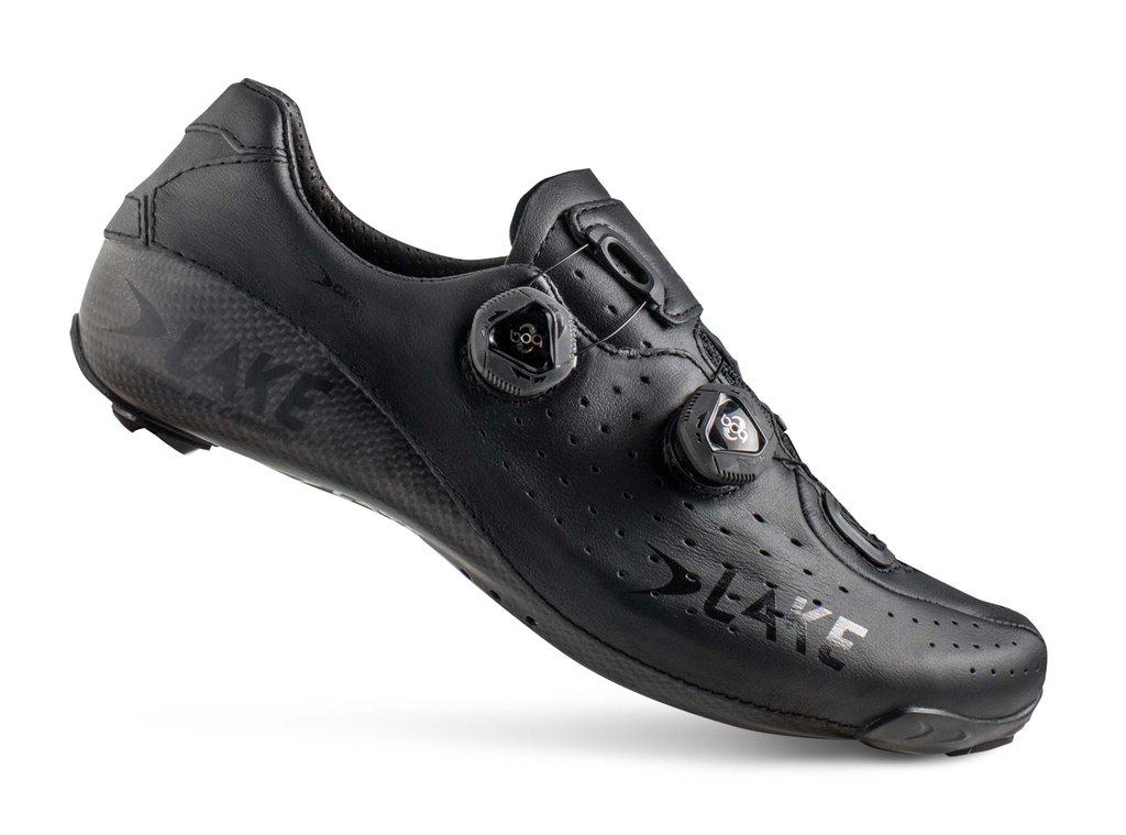 Lake CX402 Speedplay Road Cycling Shoes