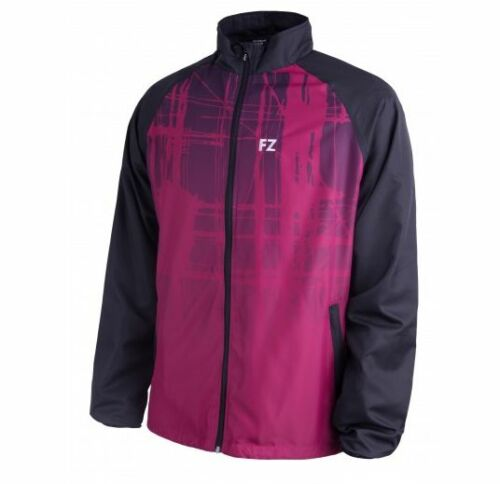 FZ Forza Robby Jacket M