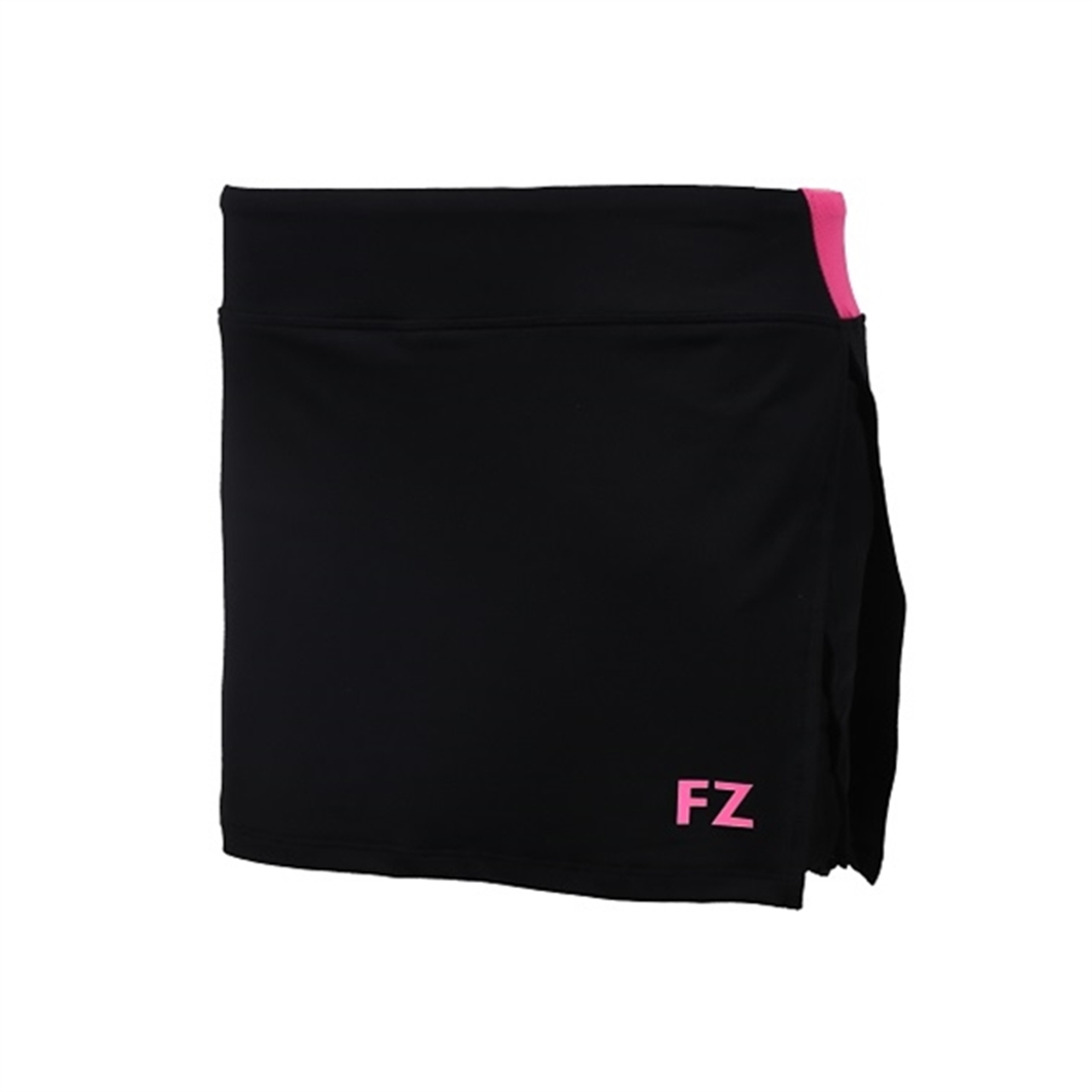 FZ FORZA HARRIET SKIRT