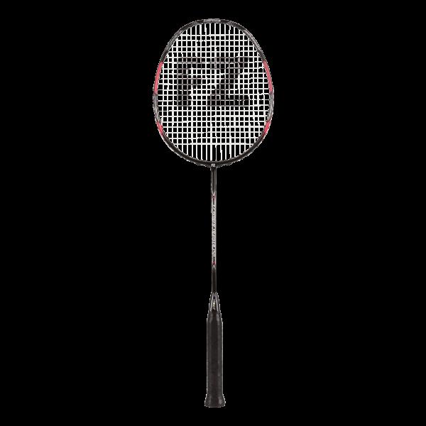 FZ POWER TRAINER 150