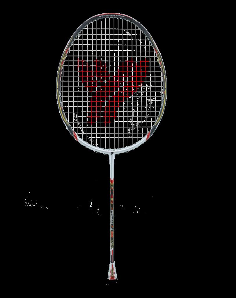Yang Yang Fearless FX950 (4U)