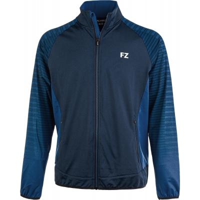 FZ Alwick Jacket M