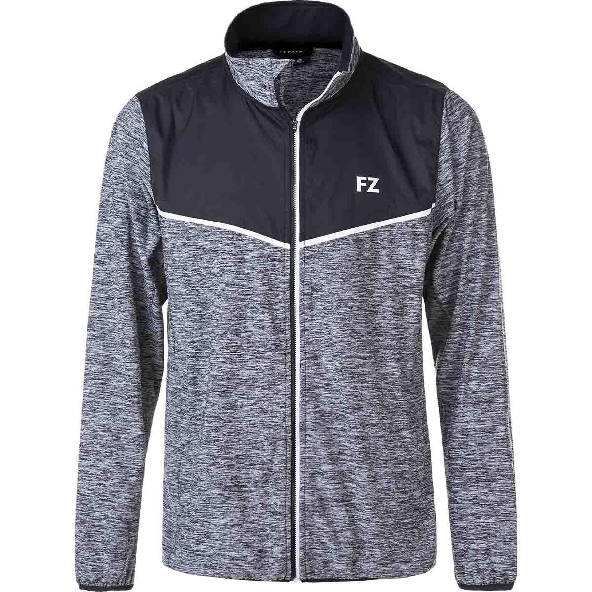 FZ Hereford jacket