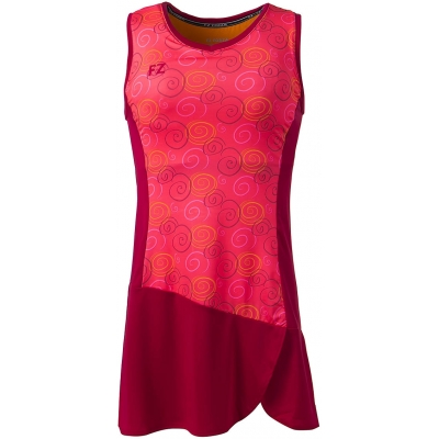 FZ Lihua W 2 in 1 Dress
