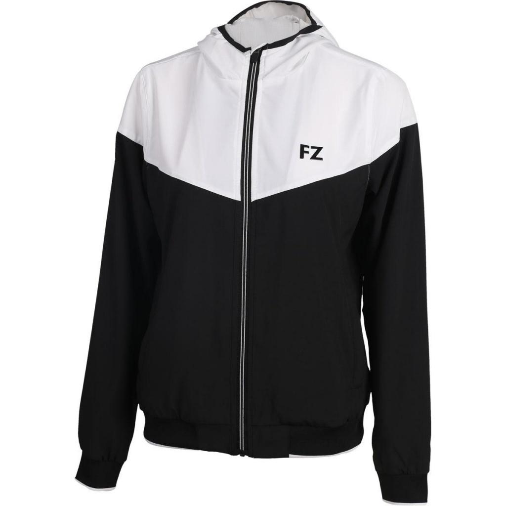 FZ  Havana jacket