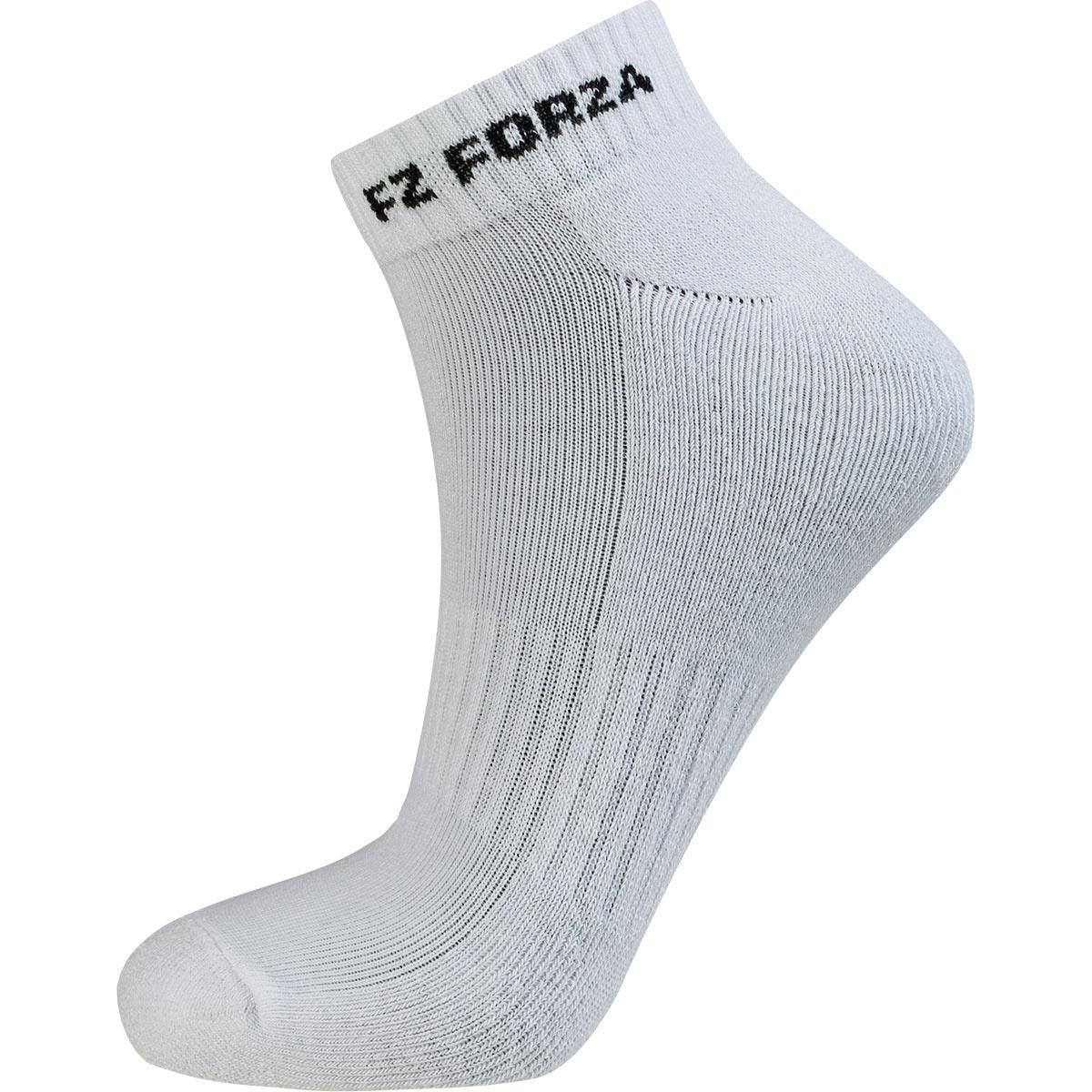 FZ FORZA COMFORT SUKAT / LYHYT