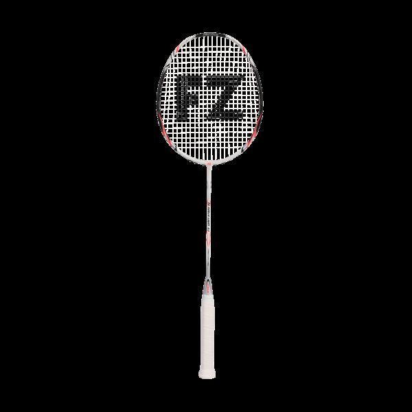 FZ FORZA Light 3.1