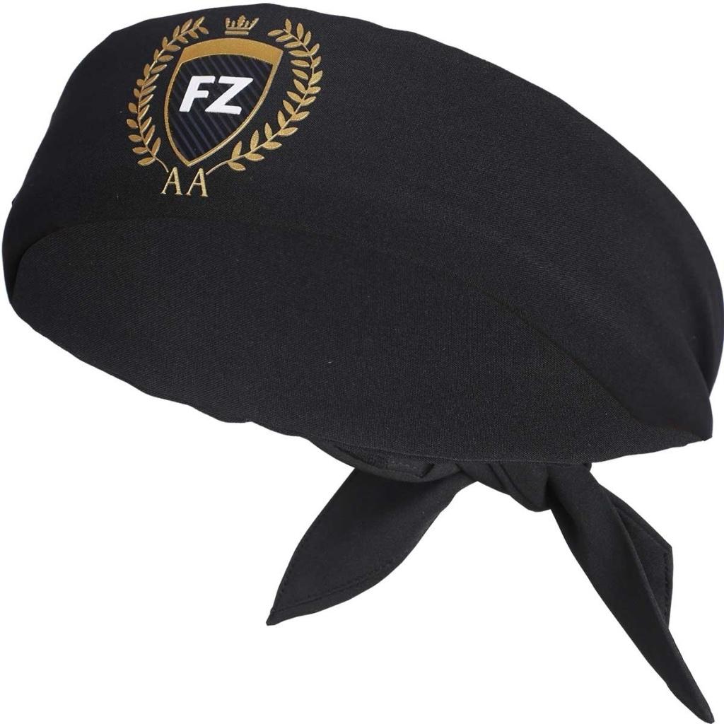 FZ Haiku Headband
