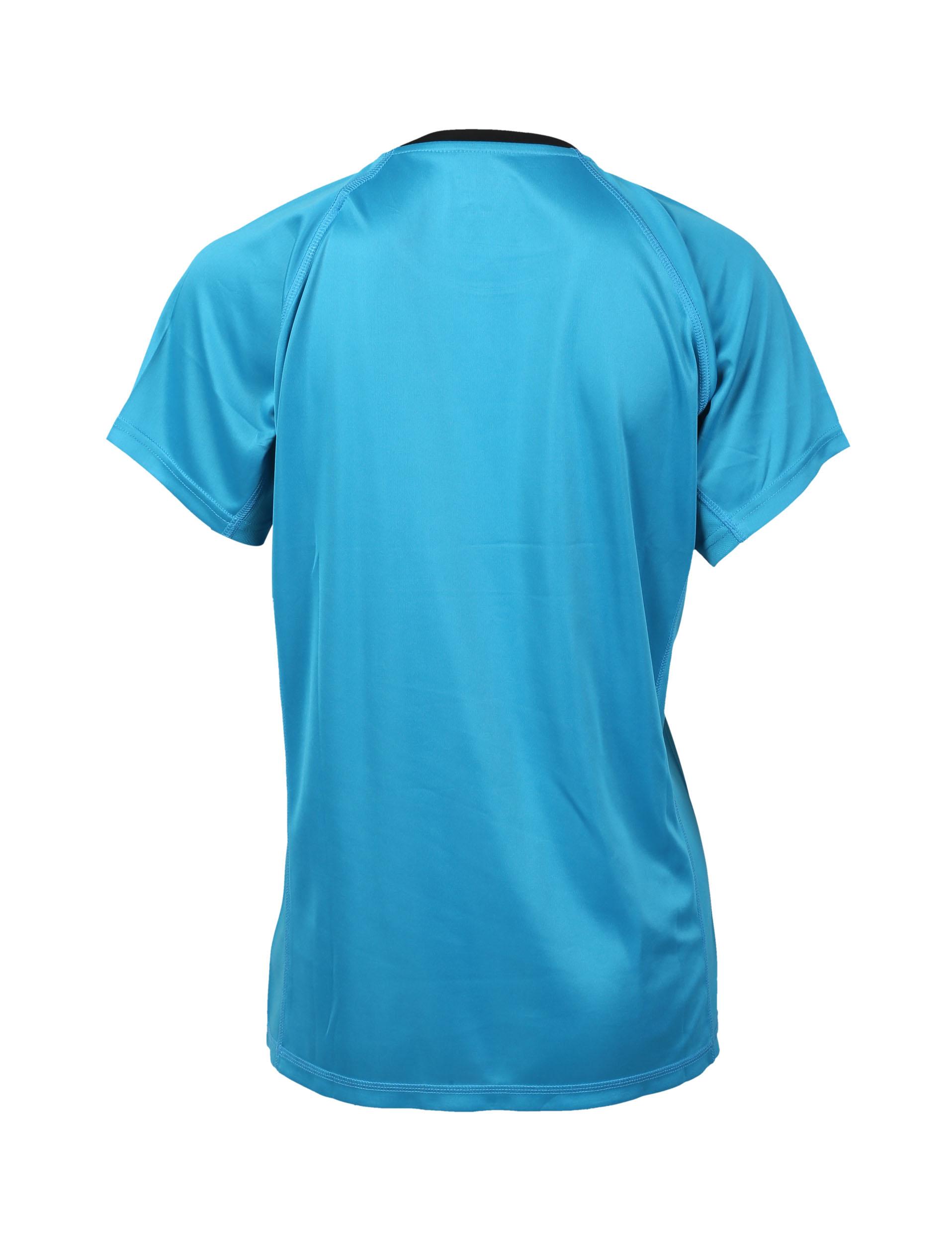 FZ Blingley t-shirt