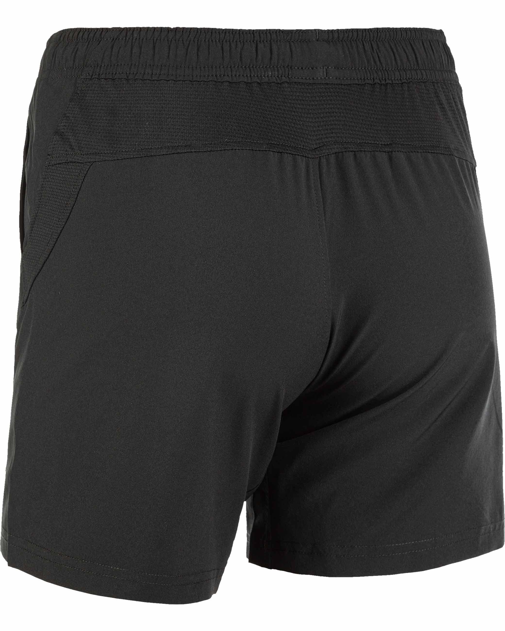 FZ FORZA AJAX Shorts Jr.