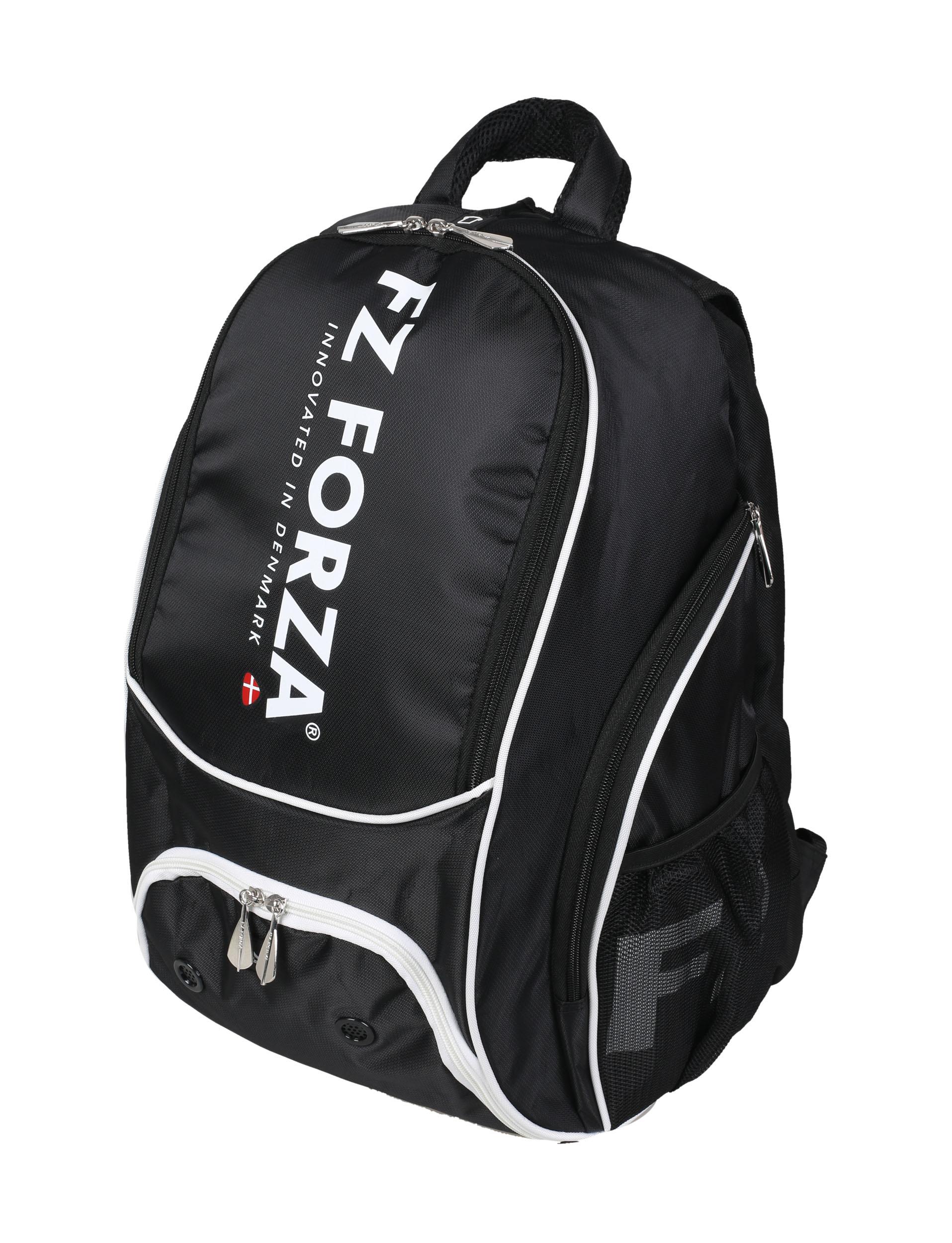FZ Lennon Backbag