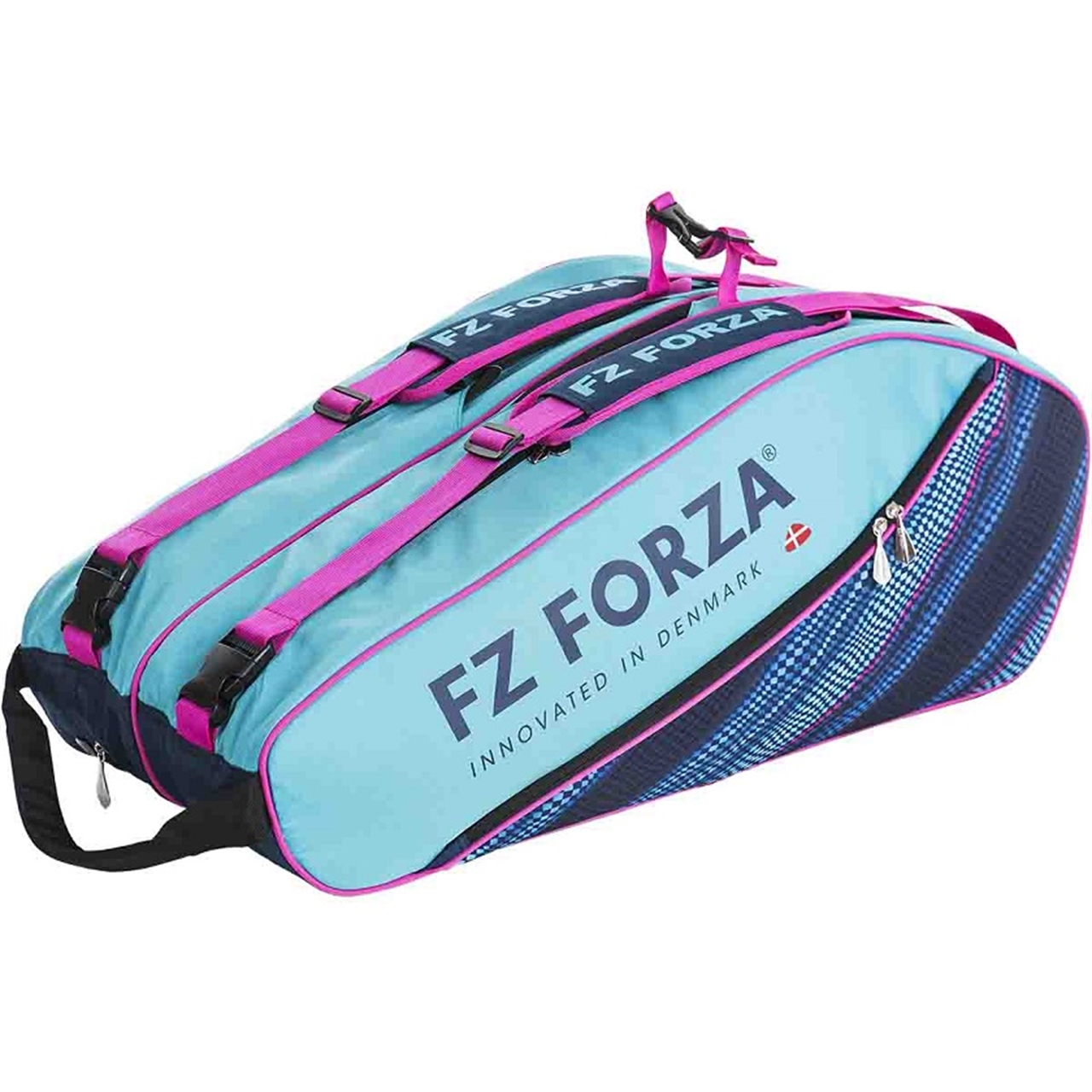 FZ FORZA LINADA BAG X12