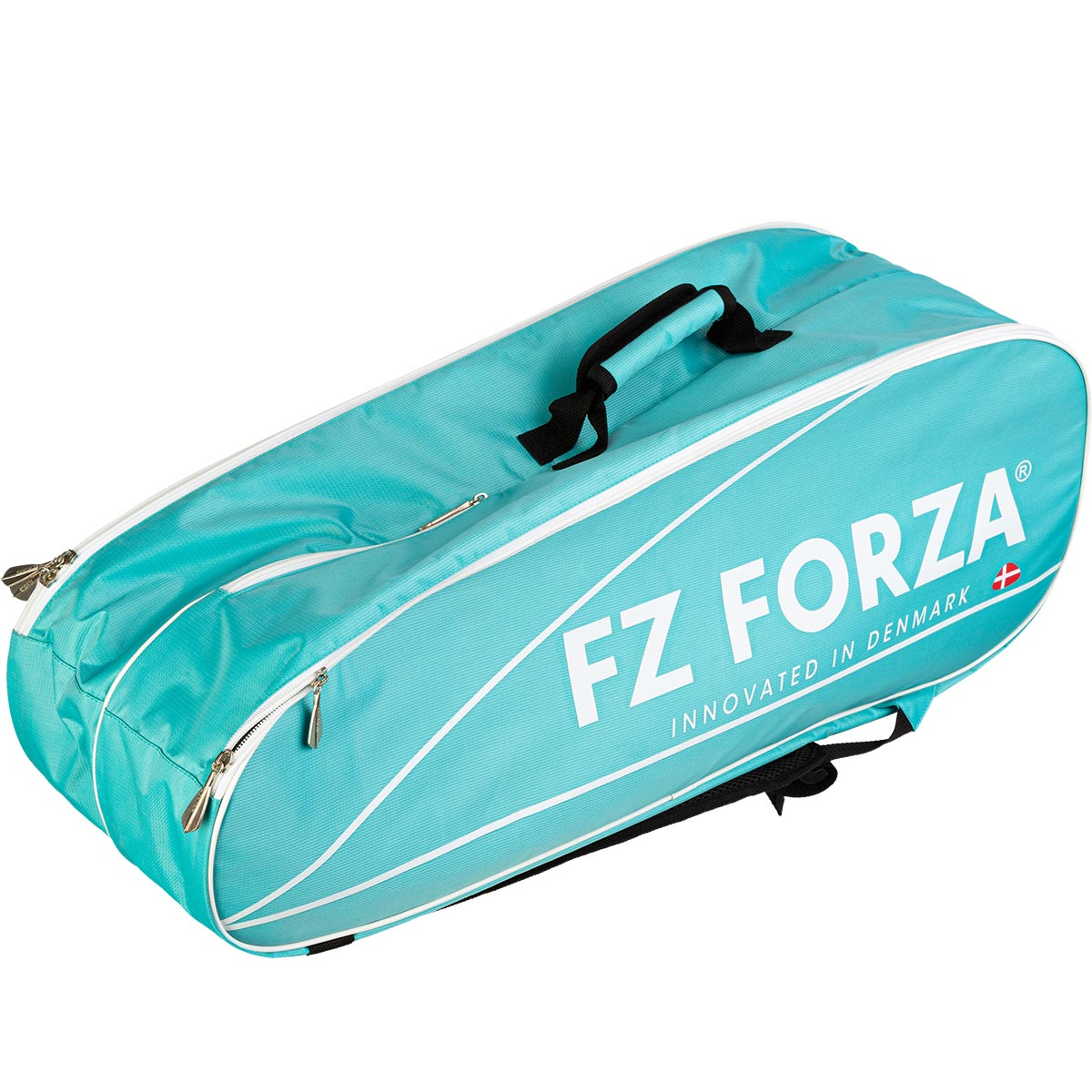 FZ MARTAK BAG - 6pcs