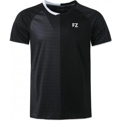 FZ Forza Sarzan Jr S/S Tee