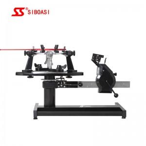 SIBOASI S223 MANUAL TABLE STRINGING MACHINE