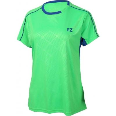 FZ Bacani T-shirt W