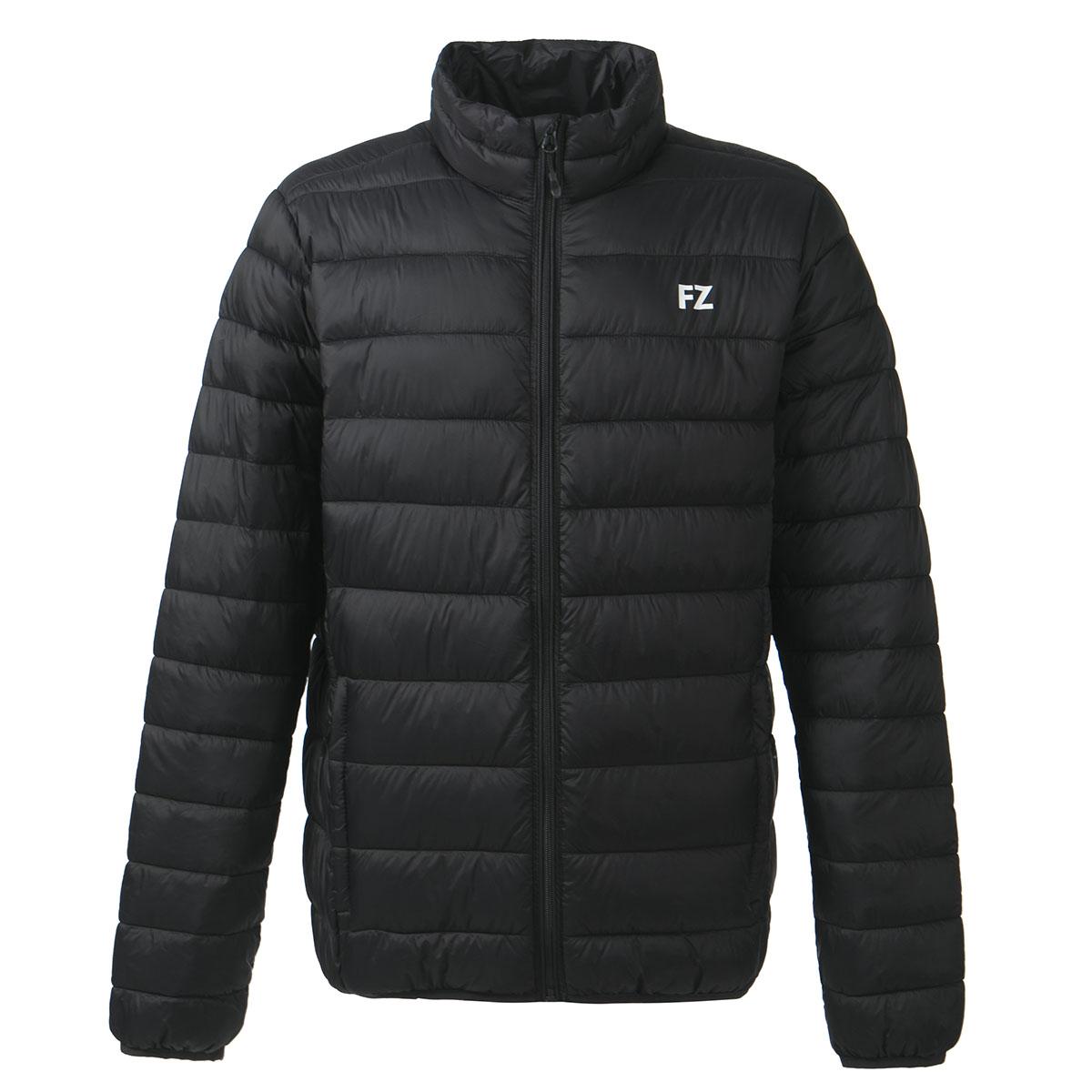 FZ Sinos M Pro-lite jacket