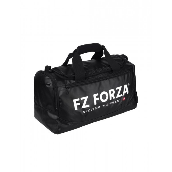 FZ Mont Sports bag