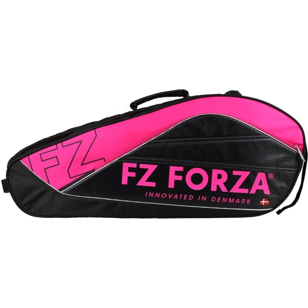 FZ Forza Marysu Bag