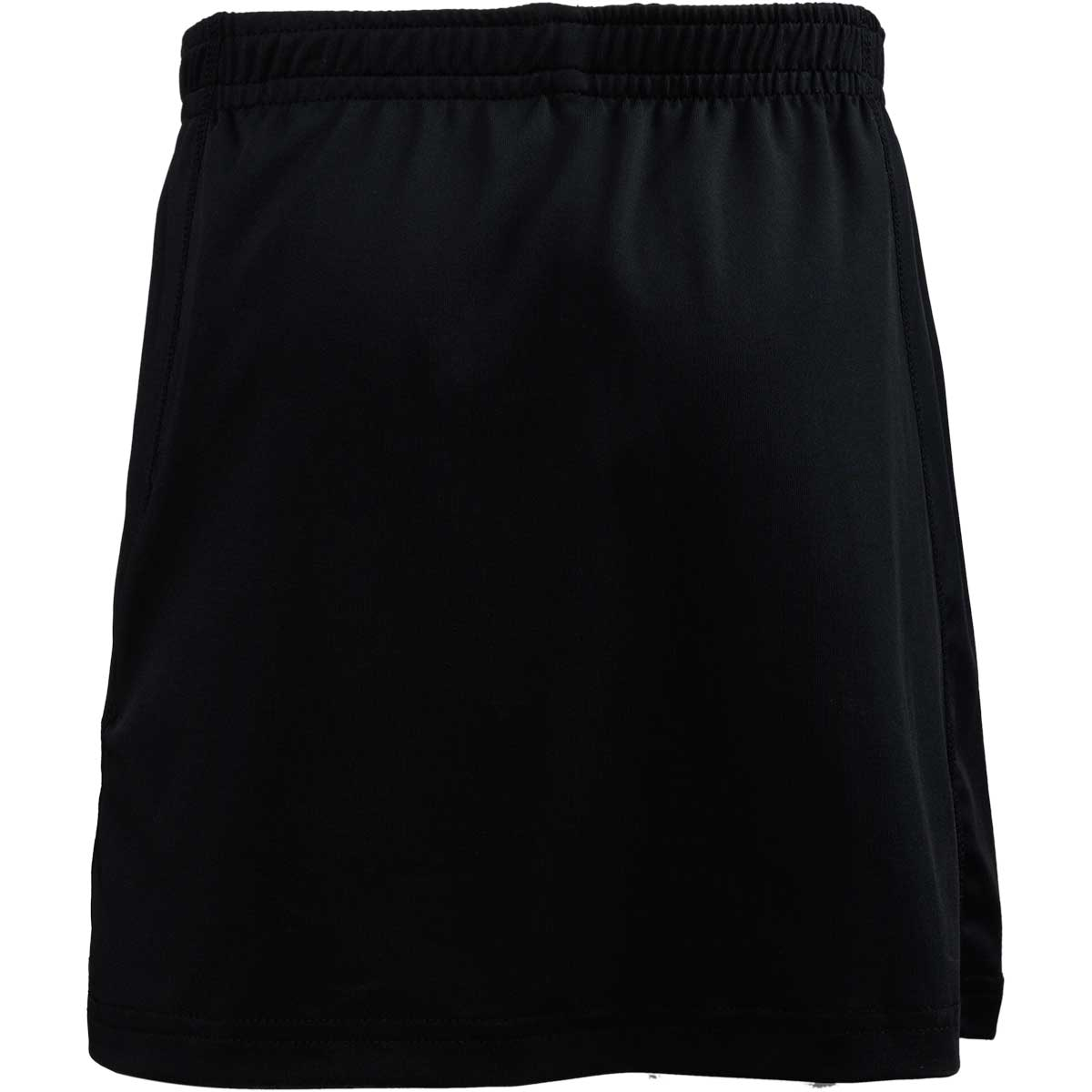 FZ FORZA Zari Jr skirt